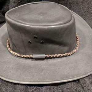 Kakadu Traders Australian Hat
